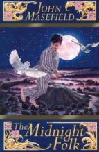 The Midnight Folk (ebook)