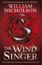 The Wind Singer (ebook)