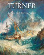 Turner - Leben und Meisterwerke (ebook)