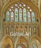 Gothic Art (ebook)