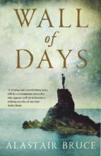 Wall Of Days (ebook)