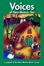 Voices of New Mexico, Too (ebook)