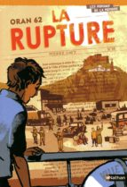 Oran 62 : La rupture (ebook)