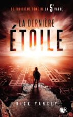 La 5e vague - Tome 3 (ebook)