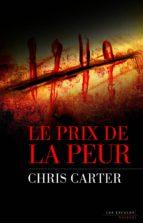 Le Prix de la peur (ebook)