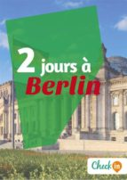 2 jours à Berlin (ebook)