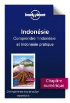 Indonésie - Comprendre l'Indonésie et Indonésie pratique (ebook)