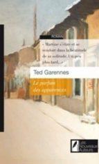 Le parfum des apparences (ebook)