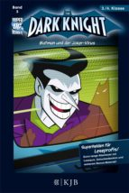 The Dark Knight 03: Batman und der Joker-Virus