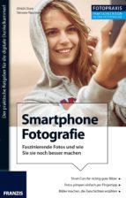 Foto Praxis Smartphone Fotografie (ebook)