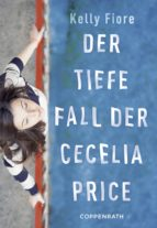 Der tiefe Fall der Cecelia Price (ebook)