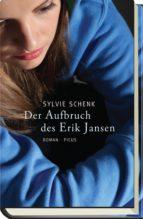 Der Aufbruch des Erik Jansen (ebook)
