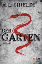 Der Garten (ebook)