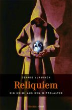 Reliquiem (ebook)