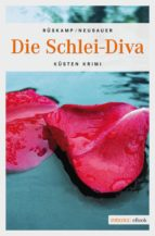 Die Schlei-Diva (ebook)