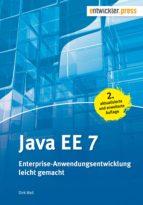 Java EE 7 (ebook)