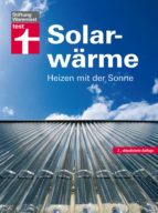 Solarwärme (ebook)