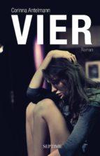 VIER (ebook)