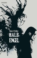 HalbEngel (ebook)