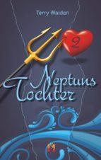 Neptuns Tochter (Teil 2) (ebook)