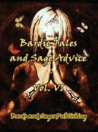 Bardic Tales and Sage Advice (Volume VI) (ebook)