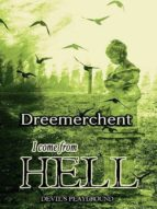 I Come From Hell, 2 (ebook)