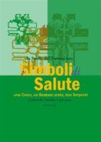 I Simboli della Salute (ebook)
