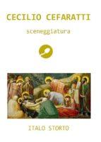 Cecilio Cefaratti (ebook)