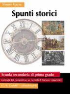 Spunti storici (ebook)