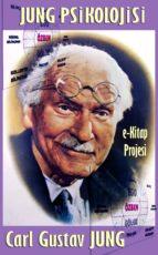 Jung Psikolojisi (ebook)