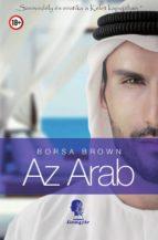 Az Arab (ebook)