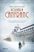 Volver a Canfranc (ebook)