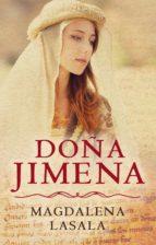 Doña Jimena (ebook)