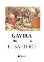 El saetero (ebook)