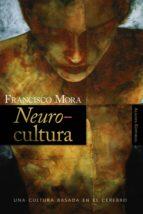Neurocultura (ebook)