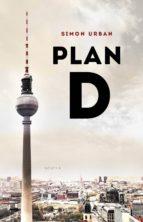 Plan D (ebook)