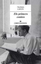 Els primers contes (ebook)