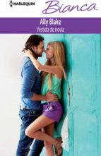 Vestida de novia (ebook)