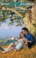 El hijo del italiano (ebook)