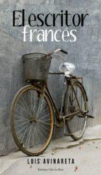 El escritor francés (ebook)