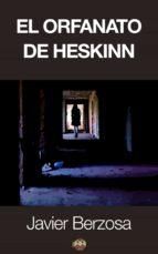 El orfanato de Heskinn (ebook)