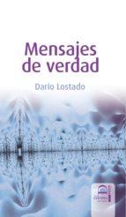 MENSAJES DE VERDAD (ebook)