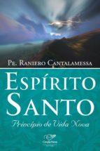Espírito Santo (ebook)