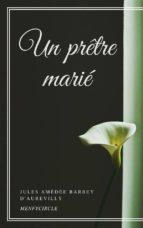 Un prêtre marié (ebook)
