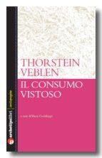 Il consumo vistoso (ebook)