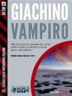 Vampiro (ebook)