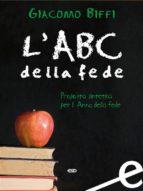 L'ABC della fede (ebook)