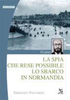 Garbo (ebook)