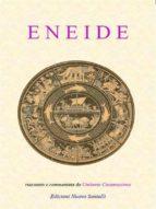 Eneide (ebook)