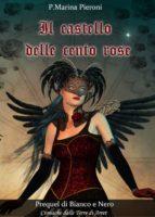 Il castello delle cento rose (ebook)